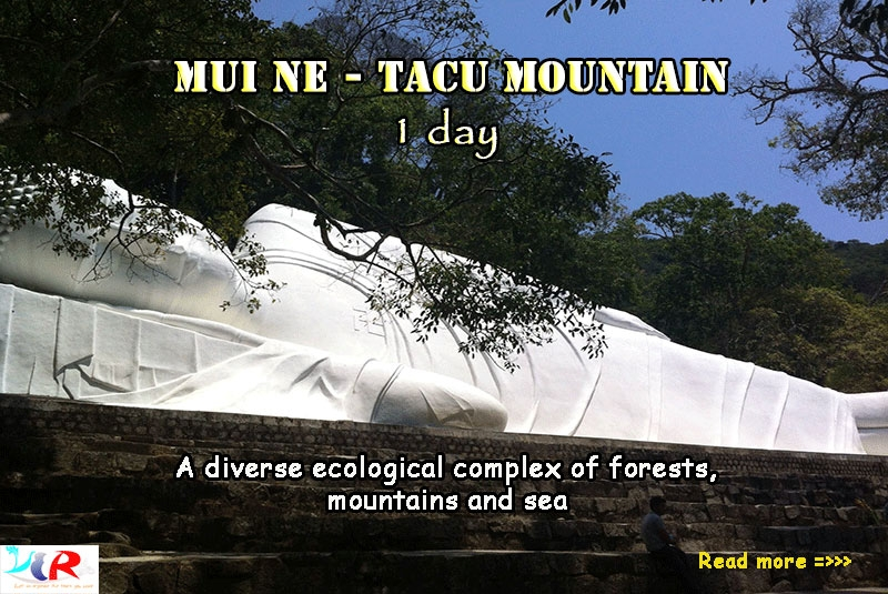 Ta-cu-mountain-phan-thiet