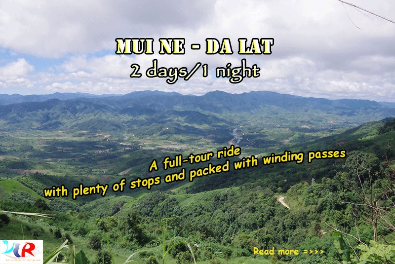 mui-ne-to-da-lat-in-2-days